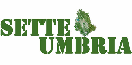 SETTEUMBRIA - Il quotidiano on-line della regione Umbria